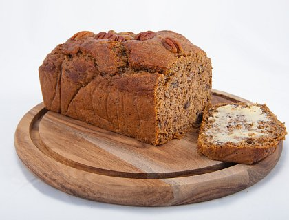 Xylitol_Banana_Tea_Bread_Recipe